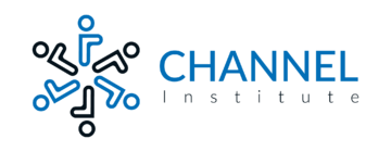 cpp_institute_logo_small