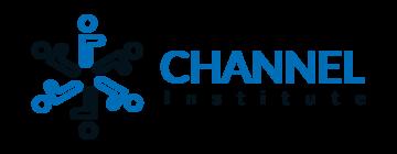 cpp_institute_logo_small